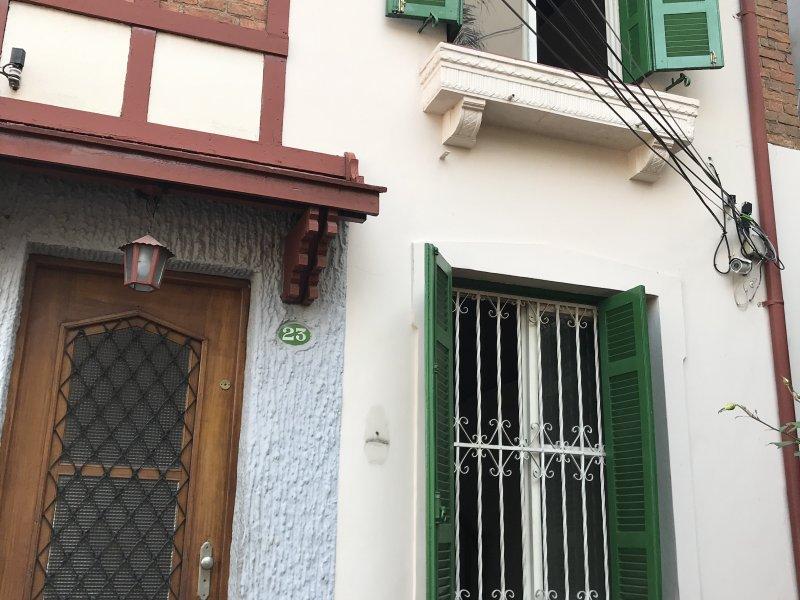 Casa de condomínio à venda Santana com 80m² e 2 quartos por R$ 800.000 - 460827741-b8358fcb-a18d-4c50-add5-2e6aaae9b06e.jpeg