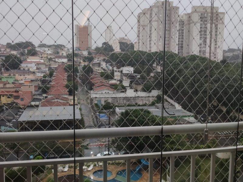 Apartamento à venda Jaguaré com 78m² e 3 quartos por R$ 570.000 - 1496063509-whatsapp-image-2021-01-03-at-16.jpeg