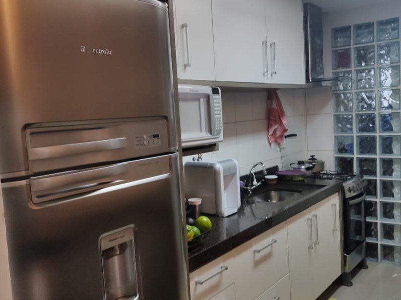 Apartamento à venda Jaguaré com 78m² e 3 quartos por R$ 570.000 - 1629968345-whatsapp-image-2021-01-03-at-16.jpeg