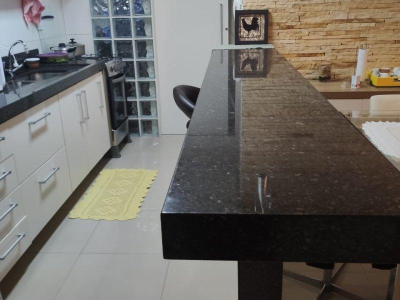 Apartamento à venda Jaguaré com 78m² e 3 quartos por R$ 570.000 - 1796331863-whatsapp-image-2021-01-03-at-16.jpeg