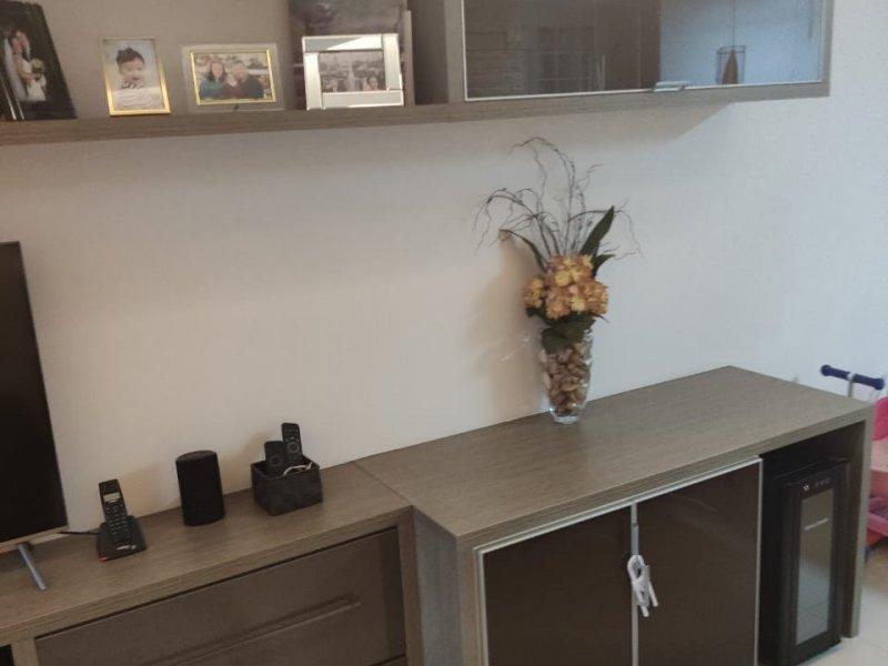 Apartamento à venda Jaguaré com 78m² e 3 quartos por R$ 570.000 - 808350948-whatsapp-image-2021-01-03-at-16.jpeg