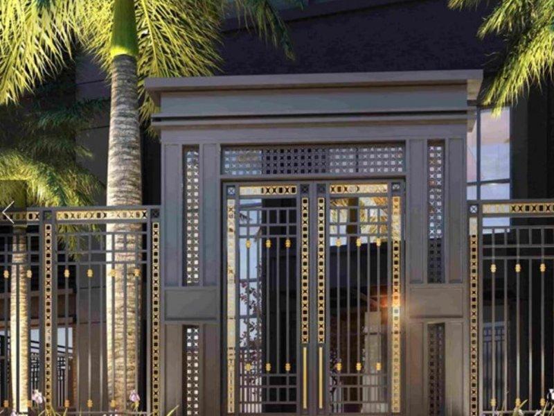 Apartamento à venda Butantã com 68m² e 2 quartos por R$ 800.000 - 1707954927-d851f561-99d6-4384-b38b-424df62fb3c1.jpeg