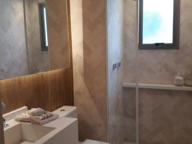 Apartamento à venda Butantã com 68m² e 2 quartos por R$ 800.000 - 2134586146-bf933677-ff3a-4caf-a2af-ff857ab7e12f.jpeg