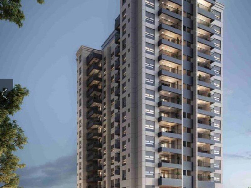 Apartamento à venda Butantã com 68m² e 2 quartos por R$ 800.000 - 883092624-48a8008e-6bbd-4a52-bf2b-9e1c07f5ce32.jpeg