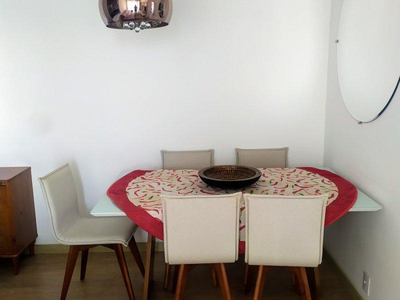 Apartamento à venda Ipiranga  com 53m² e 2 quartos por R$ 470.000 - 1050823456-img-20201201-065317.jpg