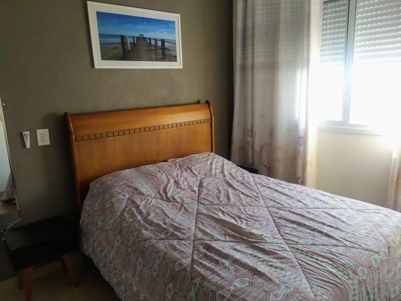 Apartamento à venda Ipiranga  com 53m² e 2 quartos por R$ 470.000 - 770545389-img-20201201-065404.jpg