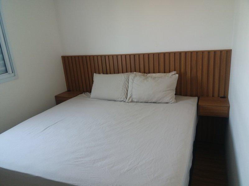 Apartamento à venda Ipiranga  com 66m² e 3 quartos por R$ 498.000 - 1597726254-20200927-124759.jpg