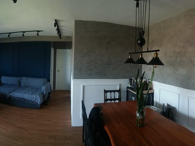 Apartamento à venda Ipiranga  com 66m² e 3 quartos por R$ 498.000 - 1818350722-20200927-124606.jpg