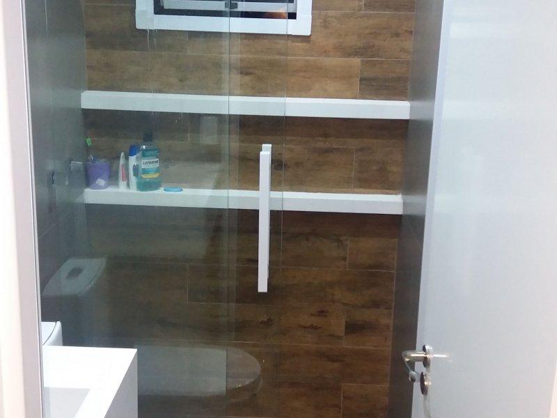 Apartamento à venda Ipiranga  com 66m² e 3 quartos por R$ 498.000 - 491177406-img-20200927-wa0023.jpeg