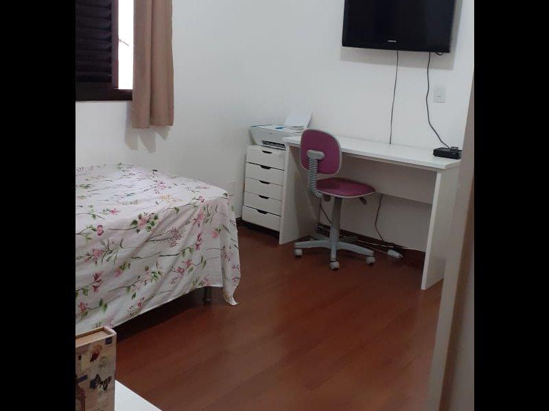 Apartamento à venda Santa Maria com 100m² e 3 quartos por R$ 560.000 - 1038462015-inbound582820855369605452.jpg