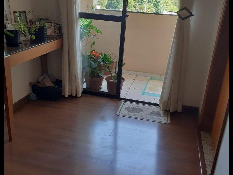 Apartamento à venda Santa Maria com 100m² e 3 quartos por R$ 560.000 - 1524157427-inbound367244659389110484.jpg