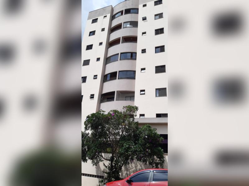 Apartamento à venda Santa Maria com 100m² e 3 quartos por R$ 560.000 - 20210125-142419.jpg