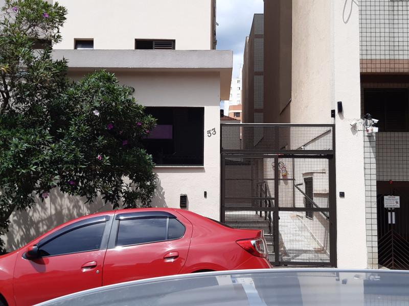 Apartamento à venda Santa Maria com 100m² e 3 quartos por R$ 560.000 - 20210125-142425.jpg