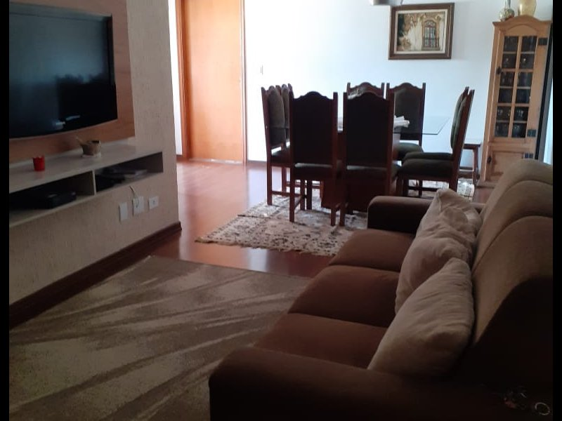 Apartamento à venda Santa Maria com 100m² e 3 quartos por R$ 560.000 - 909730198-inbound9119720727777611798.jpg