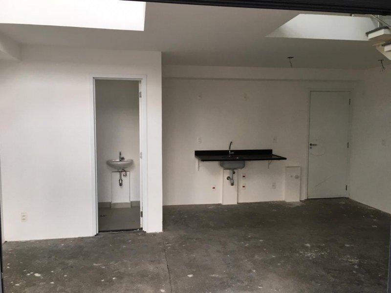 Apartamento à venda Pompéia com 68m² e 1 quarto por R$ 790.000 - 1172853211-fe8e25a5-ab93-4d41-a339-fca6faf3e30c.jpeg