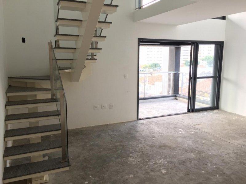 Apartamento à venda Pompéia com 68m² e 1 quarto por R$ 790.000 - 1589775495-aab474f6-57b9-45dd-89a0-c435bfe819cf.jpeg