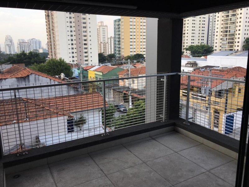 Apartamento à venda Pompéia com 68m² e 1 quarto por R$ 790.000 - 1638756238-1a48cd8d-4fb5-46f8-8f67-641743ac96d4.jpeg
