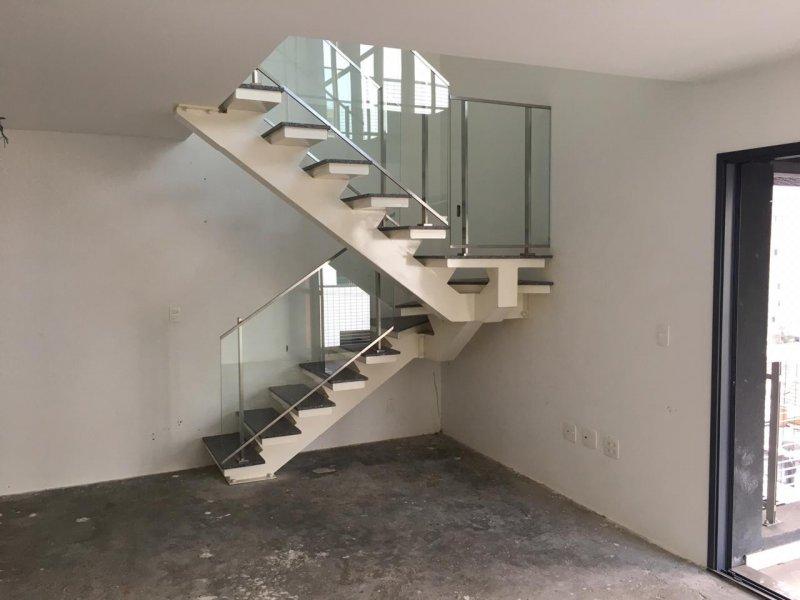 Apartamento à venda Pompéia com 68m² e 1 quarto por R$ 790.000 - 382539430-212594c1-e3d7-4d31-8aaa-039c105bdcd8.jpeg