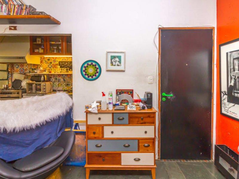Apartamento à venda Cerqueira César com 82m² e 2 quartos por R$ 970.000 - 123724125-ape8.jpg