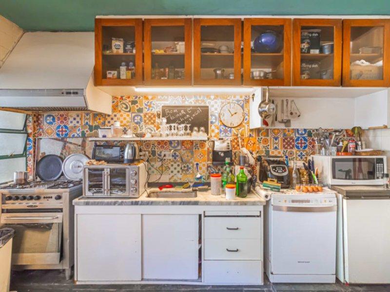 Apartamento à venda Cerqueira César com 82m² e 2 quartos por R$ 970.000 - 282068238-ape2.jpg