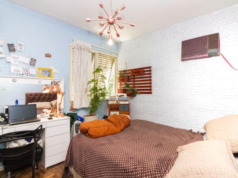Apartamento à venda Cerqueira César com 82m² e 2 quartos por R$ 970.000 - 688439265-ape15.jpg