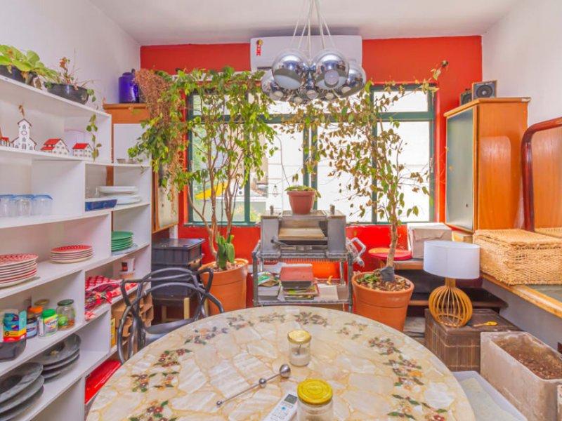 Apartamento à venda Cerqueira César com 82m² e 2 quartos por R$ 970.000 - 792627200-ape9.jpg