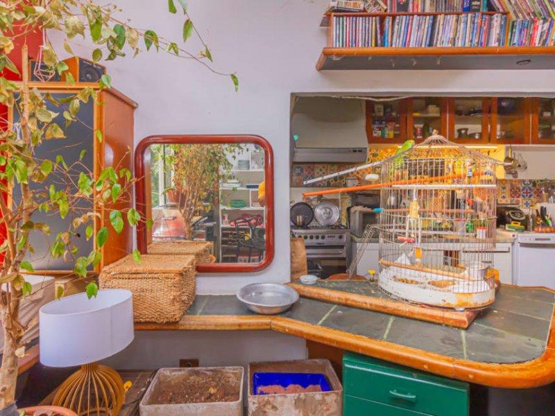 Apartamento à venda Cerqueira César com 82m² e 2 quartos por R$ 970.000 - 942460348-ape10.jpg
