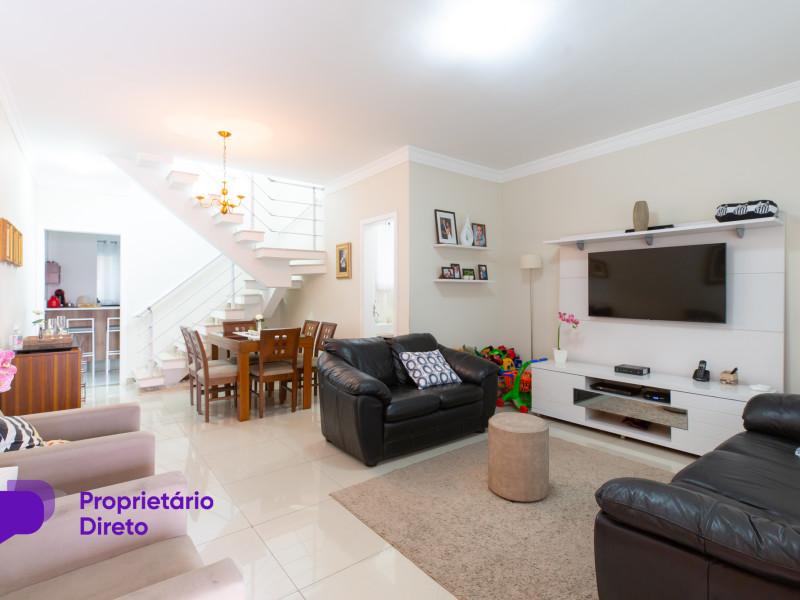 Casa à venda Parada Inglesa com 122m² e 3 quartos por R$ 710.000 - 2-5.jpg