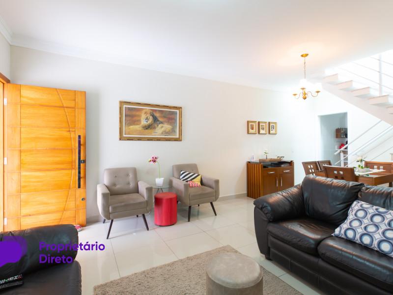 Casa à venda Parada Inglesa com 122m² e 3 quartos por R$ 710.000 - 2-7.jpg