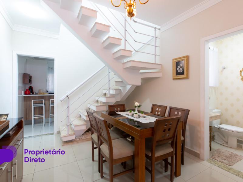 Casa à venda Parada Inglesa com 122m² e 3 quartos por R$ 710.000 - 2-8.jpg