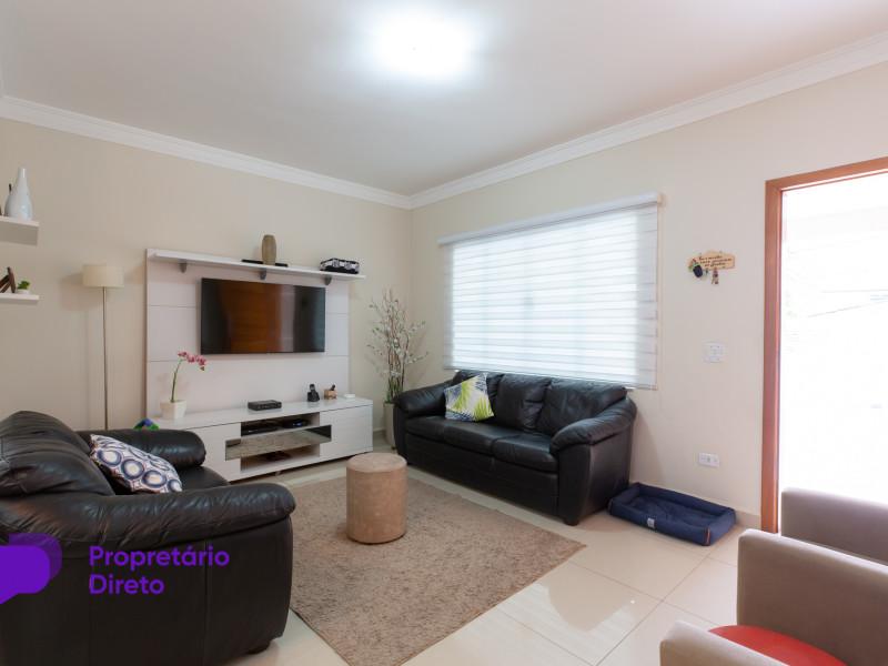Casa à venda Parada Inglesa com 122m² e 3 quartos por R$ 710.000 - n1178-17.jpg