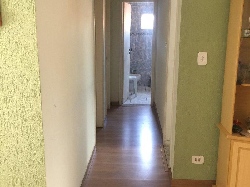 Apartamento à venda Ipiranga  com 98m² e 2 quartos por R$ 450.000 - 1493132360-ad382724-994b-4881-a3ed-6661b2fb7e06.jpeg