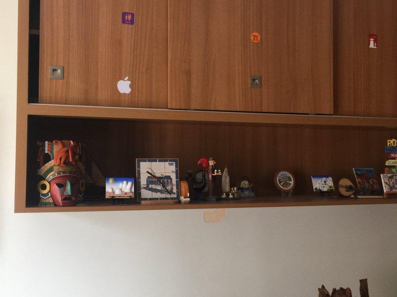 Apartamento à venda Ipiranga  com 98m² e 2 quartos por R$ 450.000 - 77024609-0a3b8a74-95b5-40fe-bc20-e4378d678076.jpeg