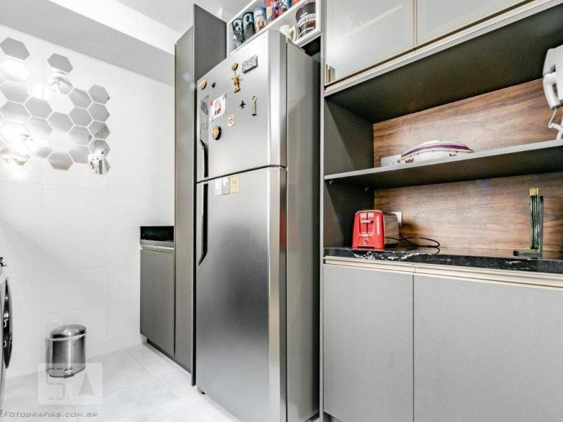 Apartamento à venda Santa Candida com 47m² e 2 quartos por R$ 274.900 - 1124586636-foto06.jpg