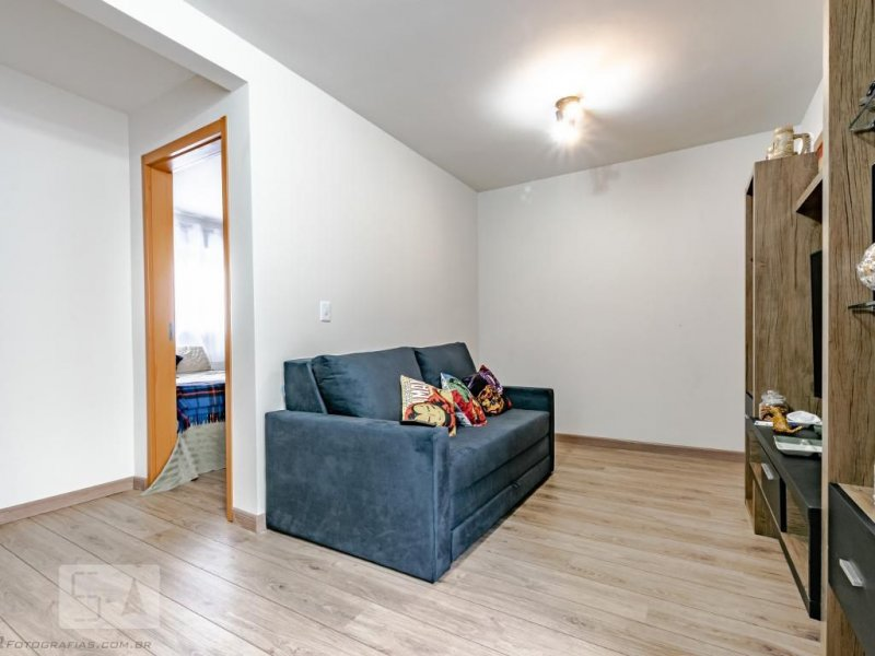 Apartamento à venda Santa Candida com 47m² e 2 quartos por R$ 274.900 - 325067299-foto04.jpg