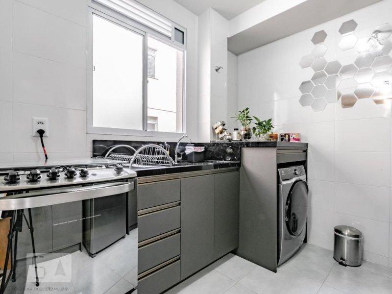 Apartamento à venda Santa Candida com 47m² e 2 quartos por R$ 274.900 - 391854406-foto05.jpg