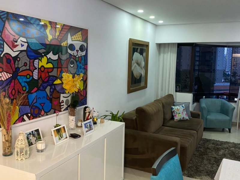 Apartamento à venda Vila Mascote com 73m² e 3 quartos por R$ 595.000 - 1287136214-whatsapp-image-2021-01-22-at-23.jpeg