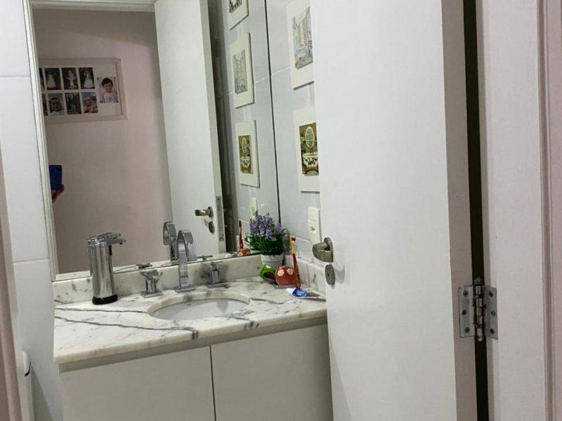 Apartamento à venda Vila Mascote com 73m² e 3 quartos por R$ 595.000 - 1605570521-whatsapp-image-2021-01-22-at-23.jpeg