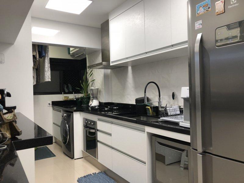 Apartamento à venda Vila Mascote com 73m² e 3 quartos por R$ 595.000 - 483162033-img-0633.JPEG