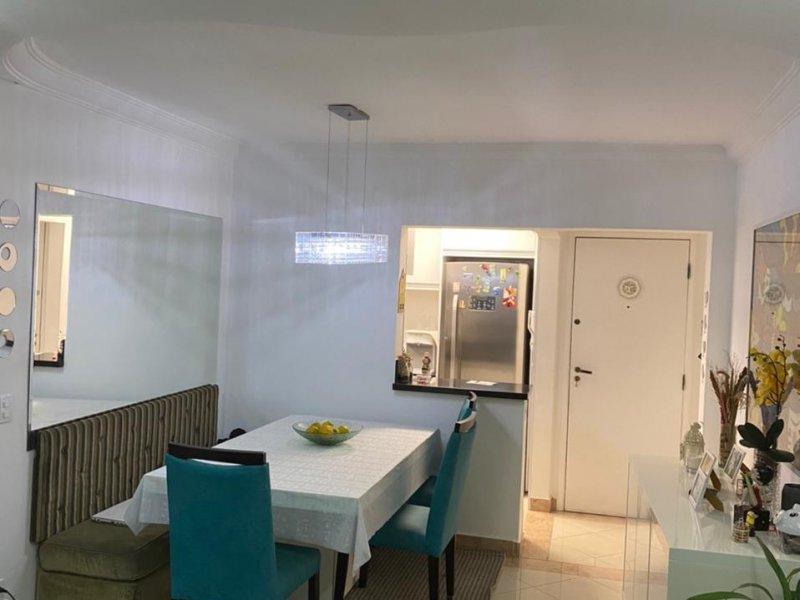 Apartamento à venda Vila Mascote com 73m² e 3 quartos por R$ 595.000 - 536681445-whatsapp-image-2021-01-22-at-23.jpeg