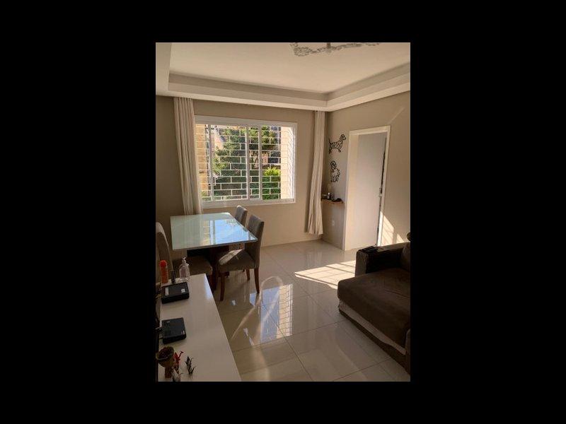 Apartamento à venda Centro Histórico com 70m² e 2 quartos por R$ 275.000 - 508196603-1.jpg