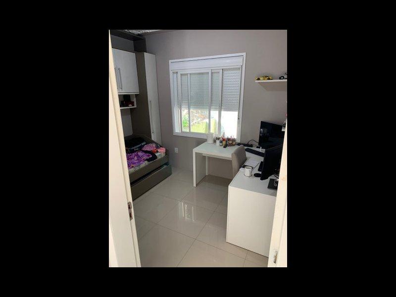 Apartamento à venda Centro Histórico com 70m² e 2 quartos por R$ 275.000 - 708824474-5.jpg