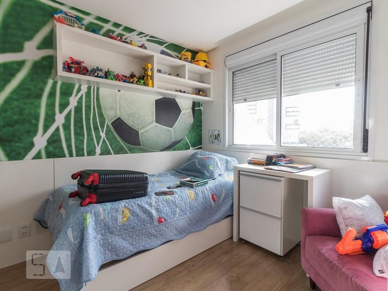 Apartamento à venda Petrópolis com 106m² e 3 quartos por R$ 910.000 - 1386643968-893090496-45.jpg
