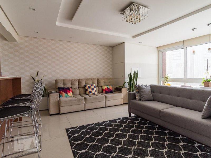 Apartamento à venda Petrópolis com 106m² e 3 quartos por R$ 910.000 - 1839757581-893090496-114.jpg