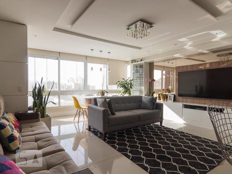Apartamento à venda Petrópolis com 106m² e 3 quartos por R$ 910.000 - 1884986235-893090496-33.jpg