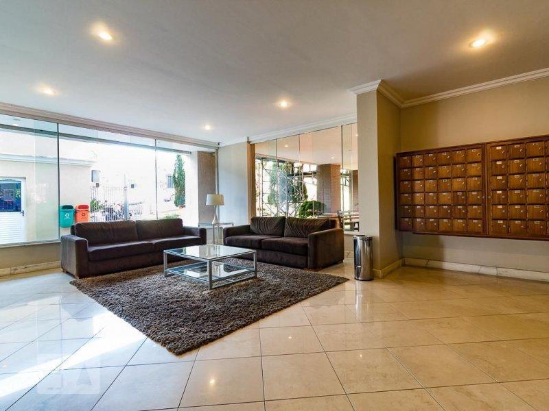Apartamento à venda Petrópolis com 106m² e 3 quartos por R$ 910.000 - 281211477-893090496-33.jpg