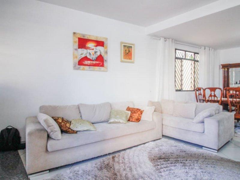 Casa à venda Vila Mariana com 183m² e 4 quartos por R$ 1.790.000 - 1548580383-a1-sala-de-estar.jpg
