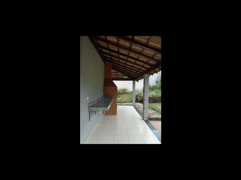Apartamento à venda Santa Candida com 50m² e 2 quartos por R$ 240.000 - 2113381696-2.jpg