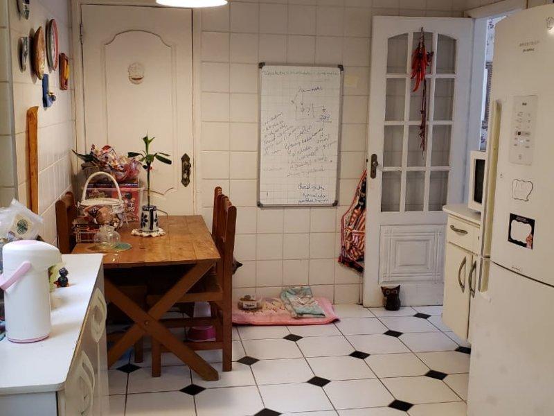 Apartamento à venda Vila Mariana com 110m² e 2 quartos por R$ 635.000 - 2113602244-apto1.jpeg