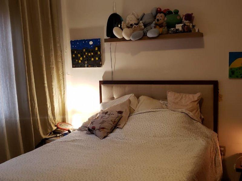 Apartamento à venda Vila Mariana com 110m² e 2 quartos por R$ 635.000 - 410550615-apto7.jpeg